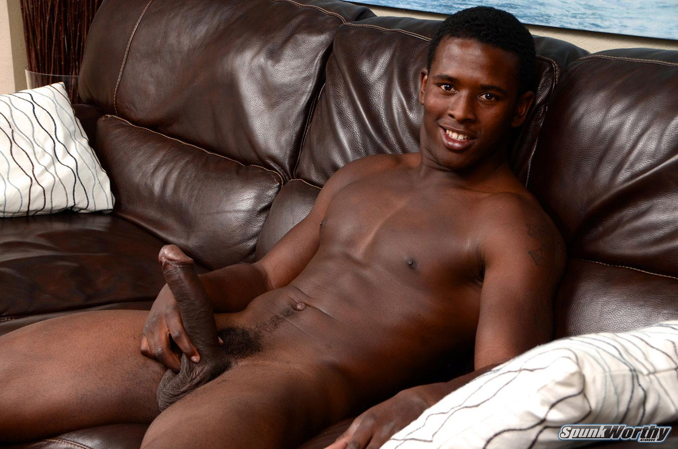 African black boys uncut cocks