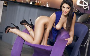 In dom dick games bbc bungalow and the