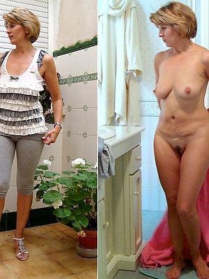 Amature irish undressing picts