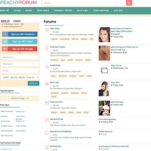 Adult age amateur check site