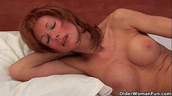 Middle age porn vids