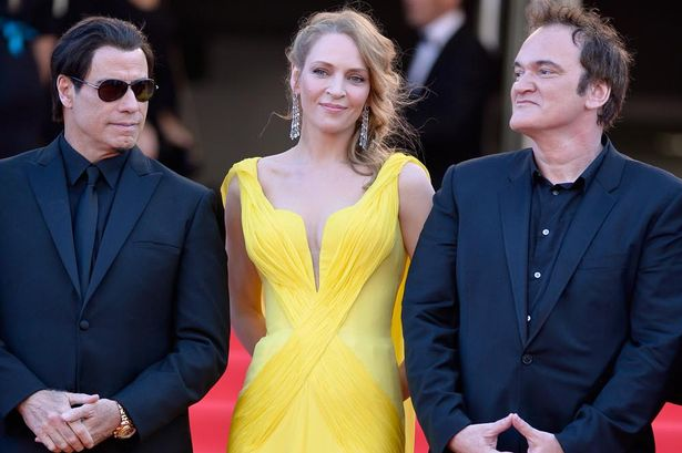Where to find hookers in cannes