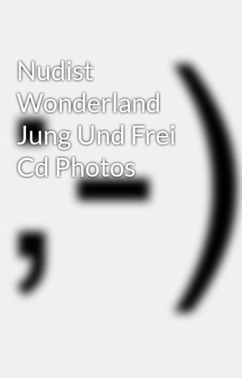 Covers nudist jung frei magazine