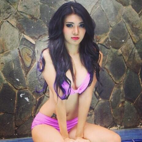 Naked porn lesbian indonesia adult gallery