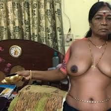 South actress amma nude