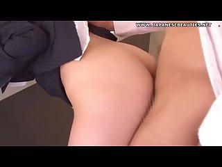 Japanese sex scandal mega porn pics