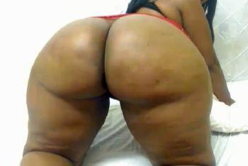 African xxx south big butt
