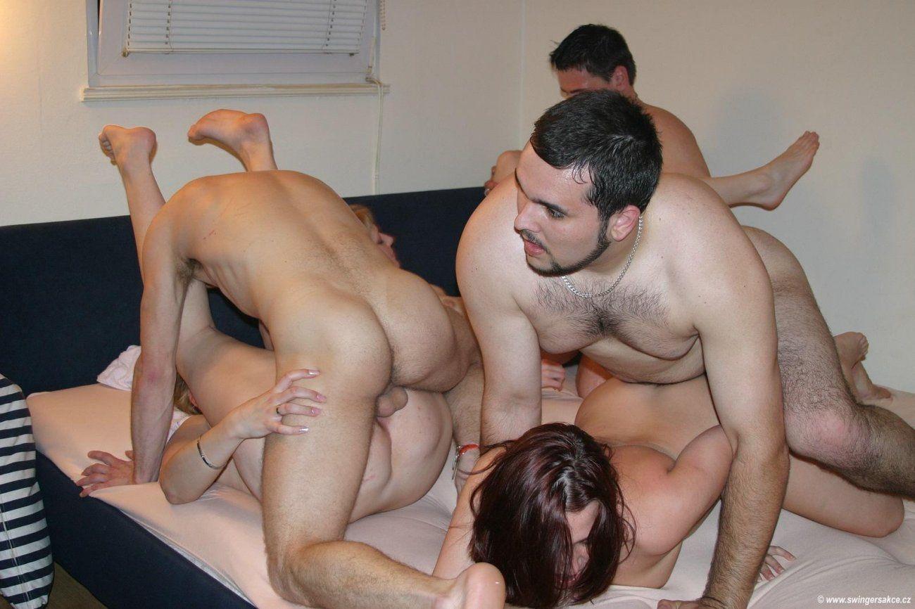 Free mature orgies clips