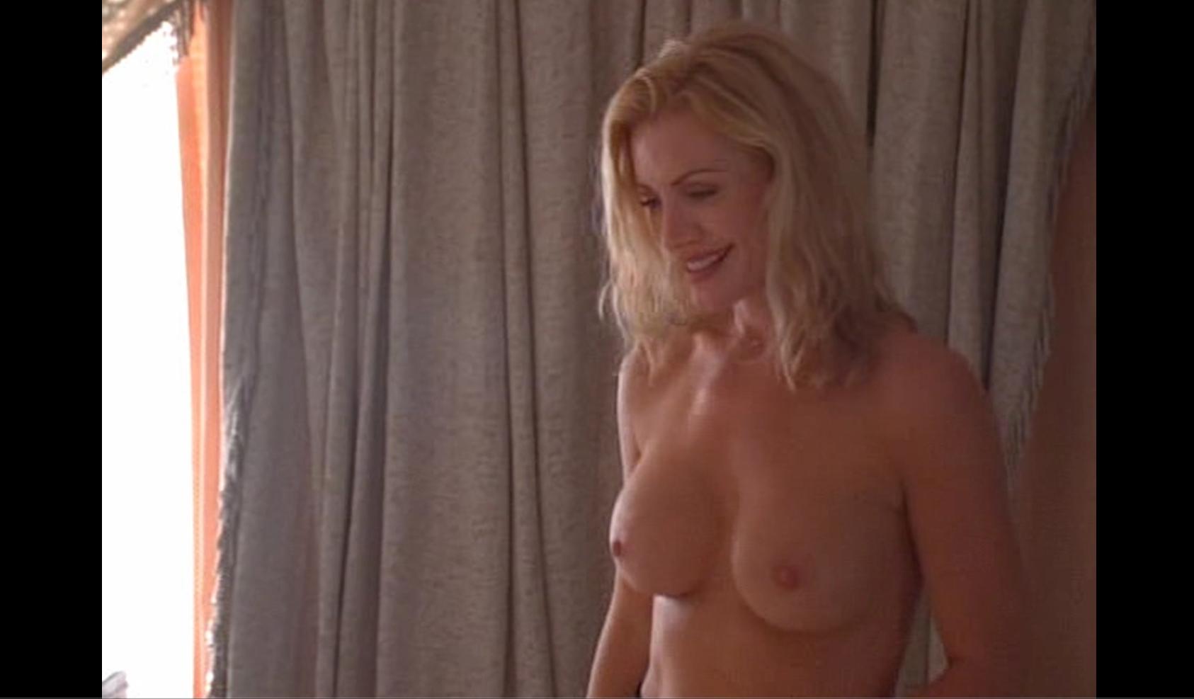 Sex hot shannon tweed