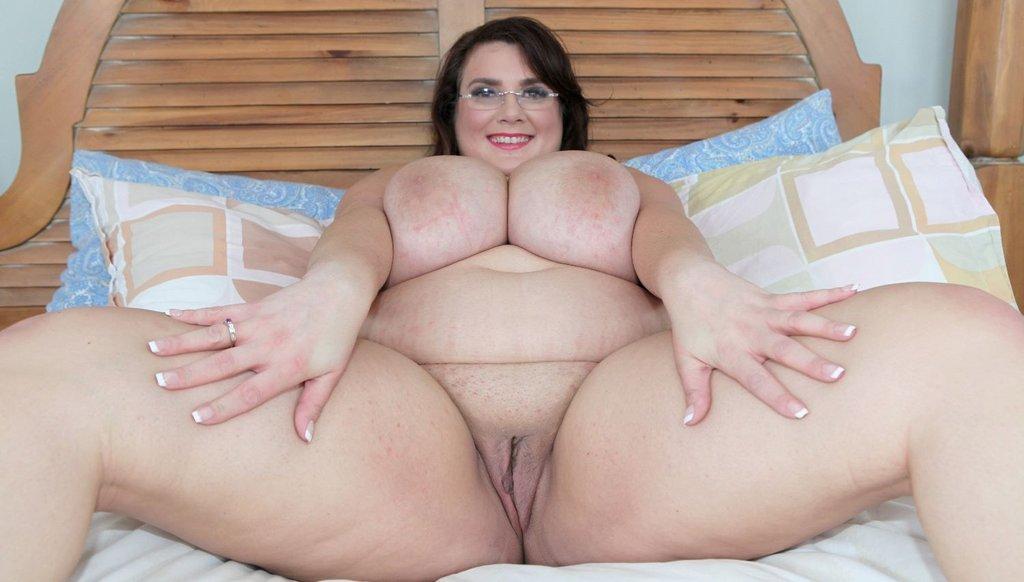 Fat american sexporn vagina