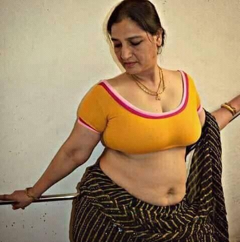 Indian aunties nude xossip