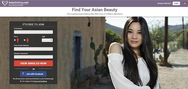 Asian girls dating south africa