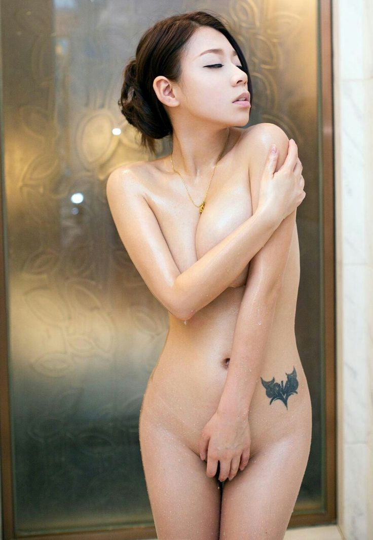 Naked korean girls sex