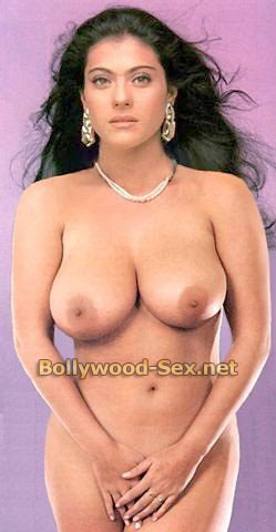 Nude bollywood irani fake pics