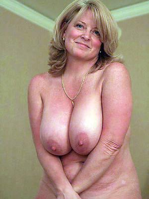 Woman booty pornpic. cm