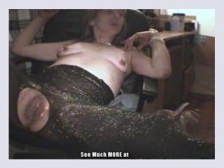 Homemade naked crack whore pics