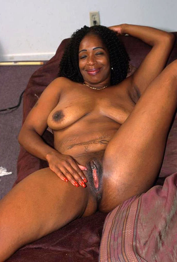 Beautiful mature women fuck