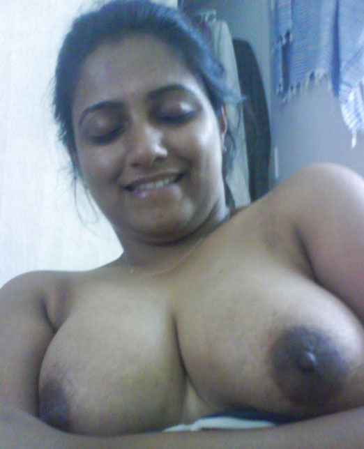nude pics aunties indian