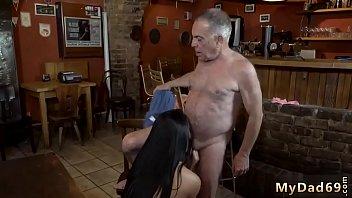 Sibel can gogusleri porno