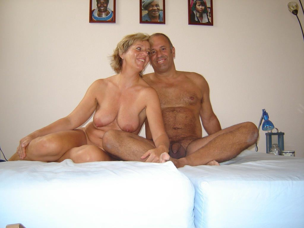 Amatuer couple porn tubes