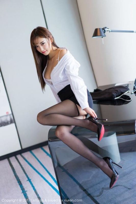 Sexy asian secretaries sexy asian secretaries