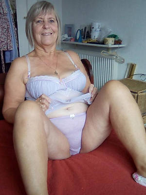 Mature housewives lesbian sex adult gallery