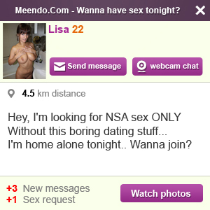 Hardcore bikini threesome sex pichunter