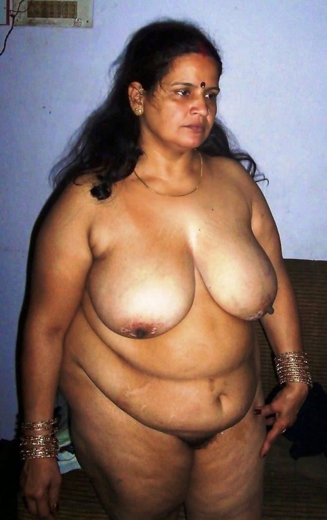 Indian big boobs xxx