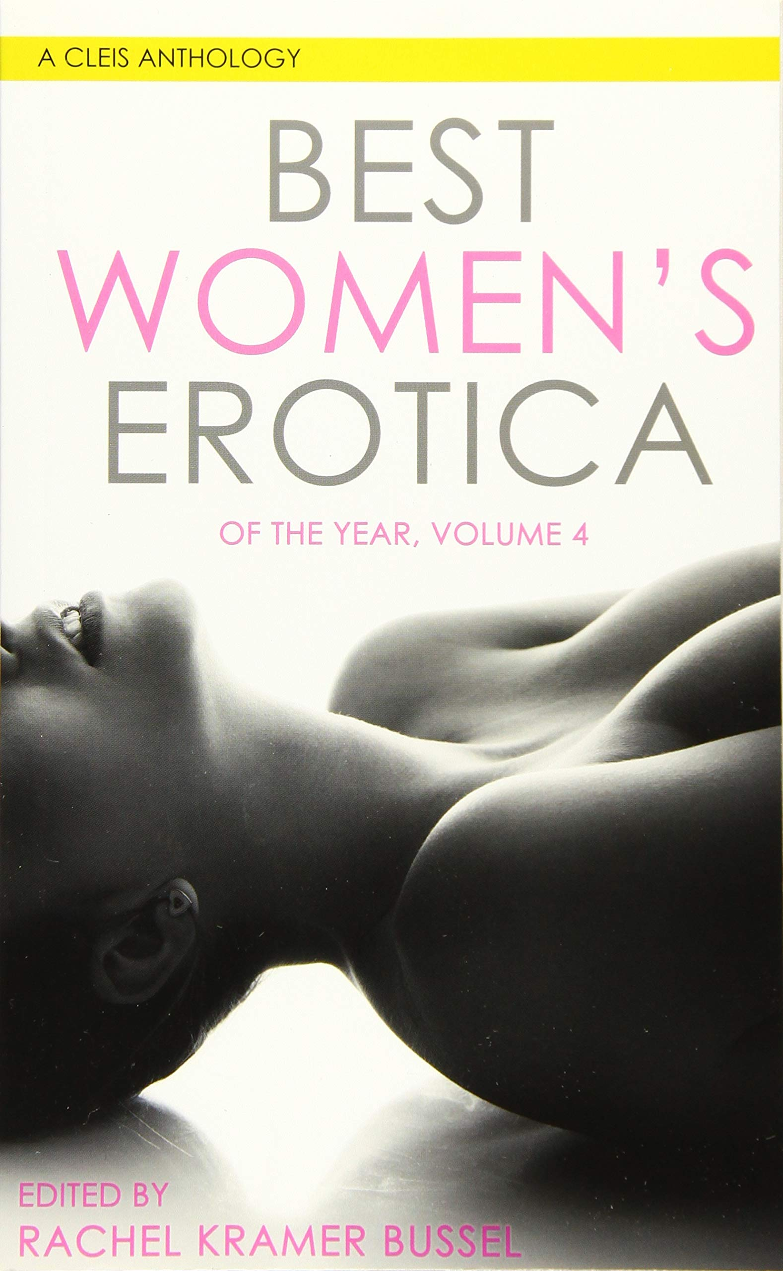 Smart erotica and porn reviews erotica