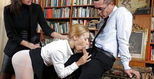 Porn cinderella sex