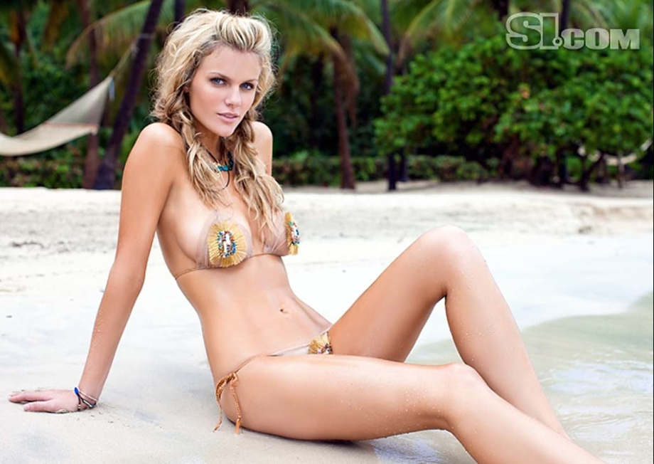 Natalie gulbis nude sex gif