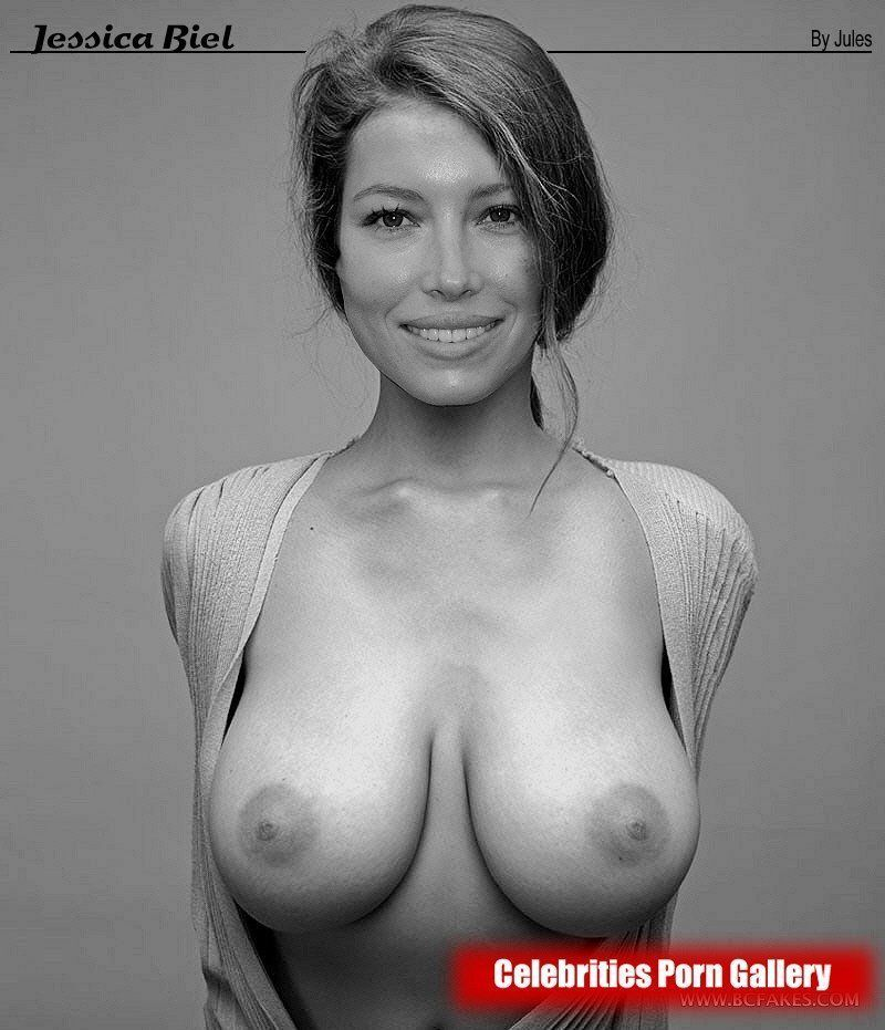 Celeb nude for free