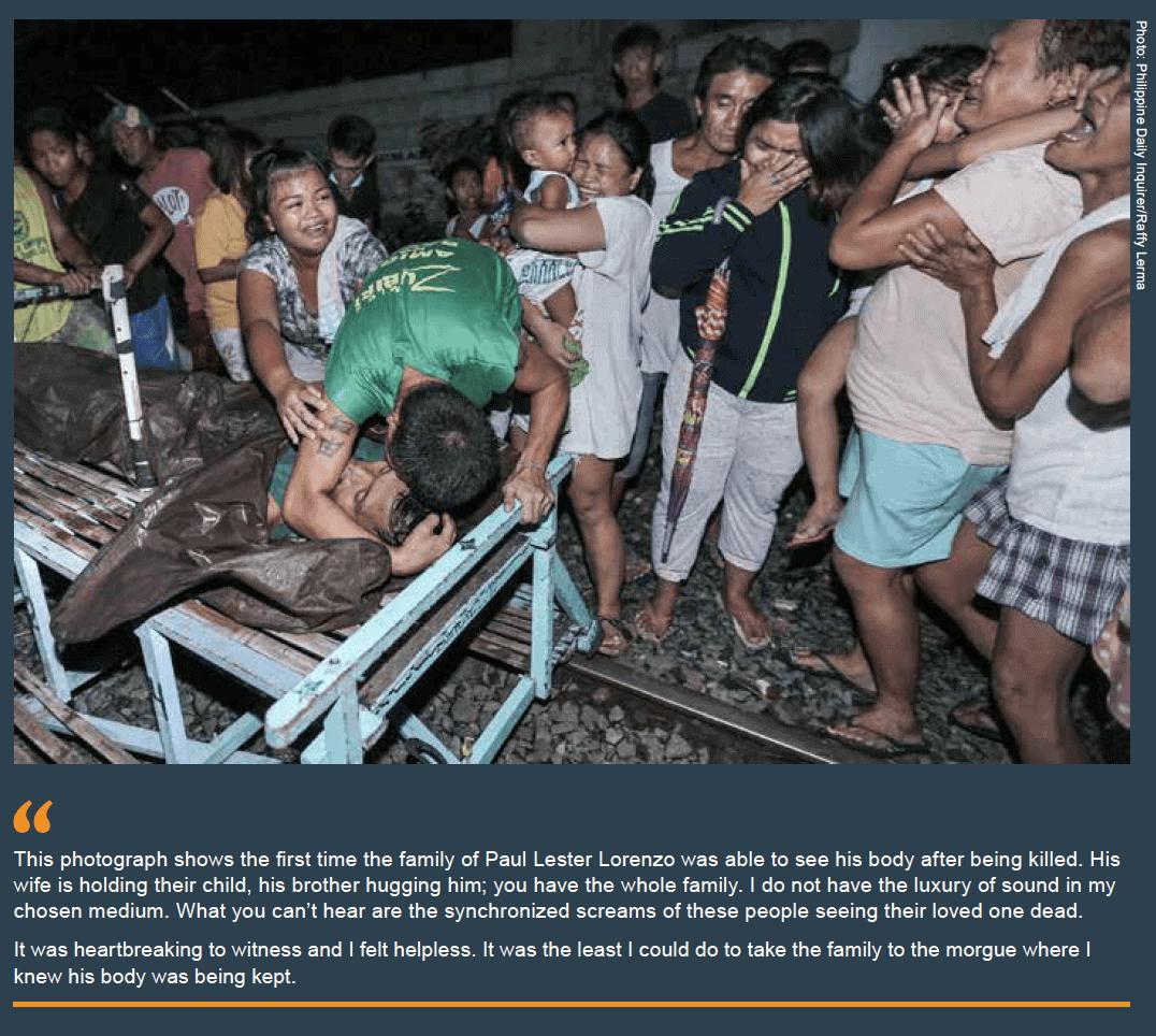 Filipino asian stalk gang