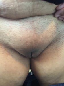Tamil fat hd nude image
