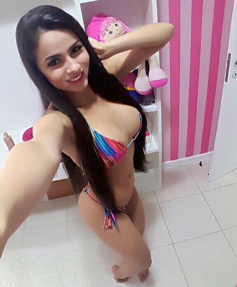Hot sexy mexican girls