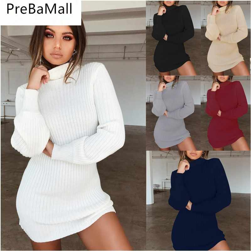 Sexy pregnancy wear maternity clothes