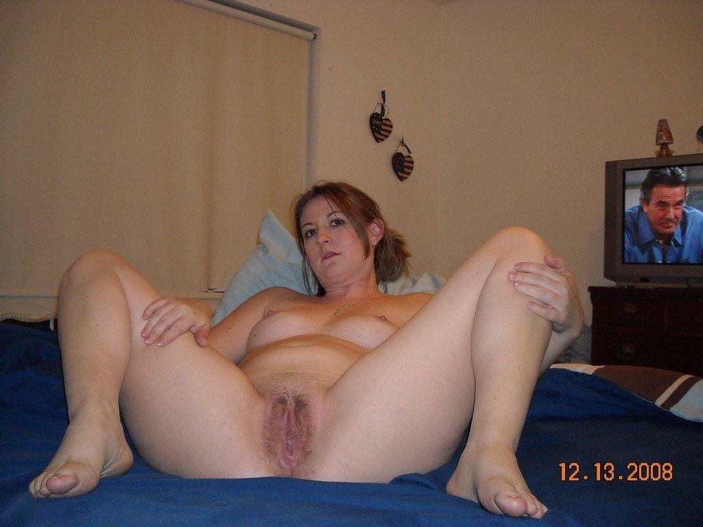 Amateur wife creampie tumblr