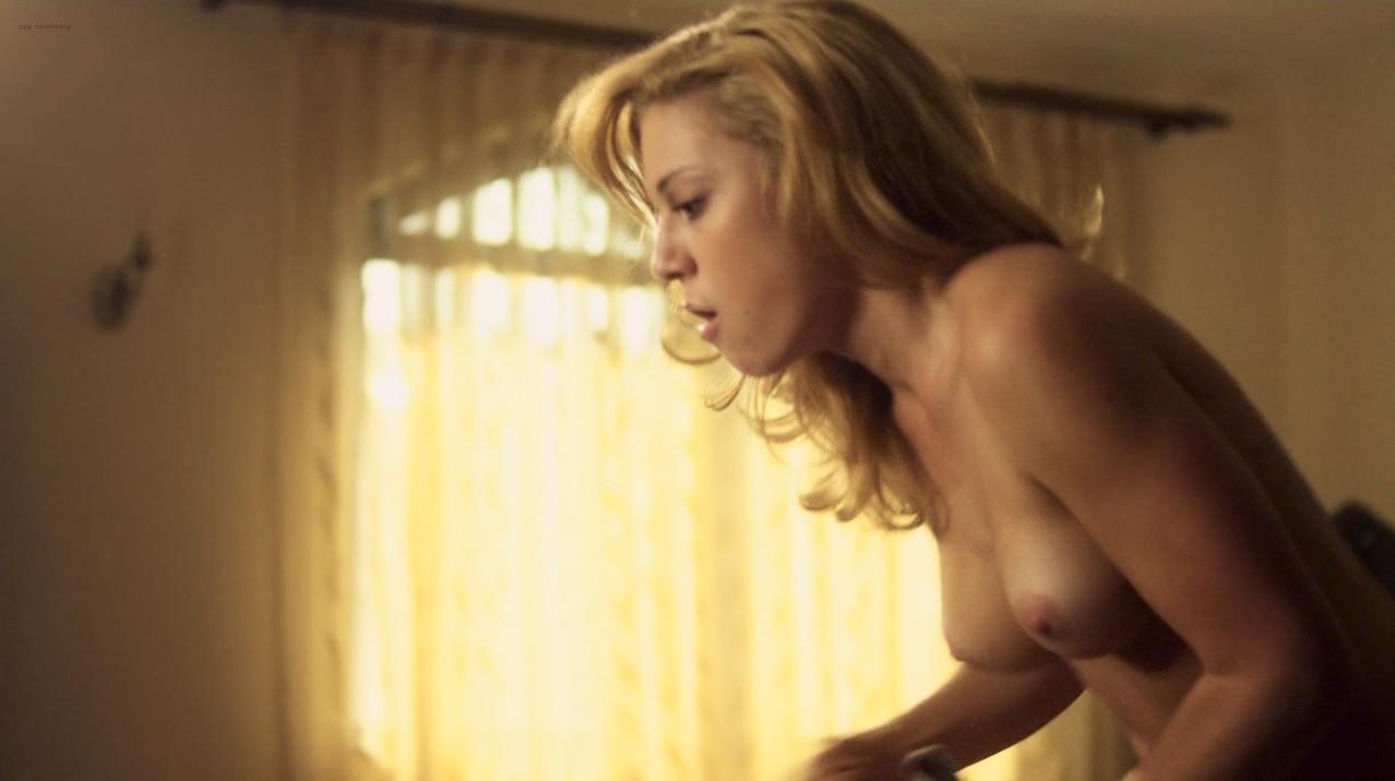 Brooke pascoe girls guide to depravity