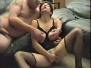 Fucked wife my drunk