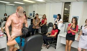 Sylvester stallone nude photos
