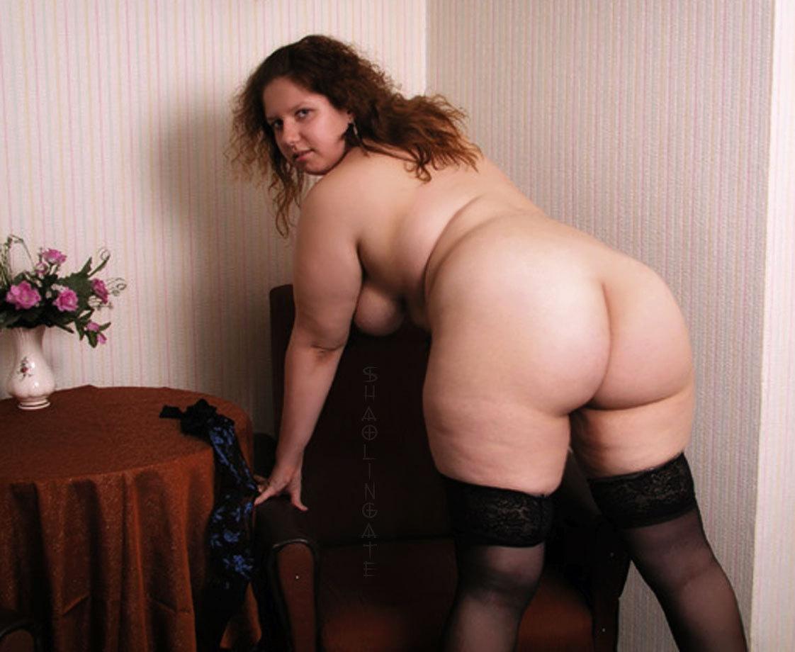 Wide hips mature women tumblr