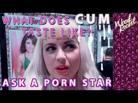 Making my cunt orgasm take sperm
