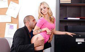 Private neighbor girl imgsrc