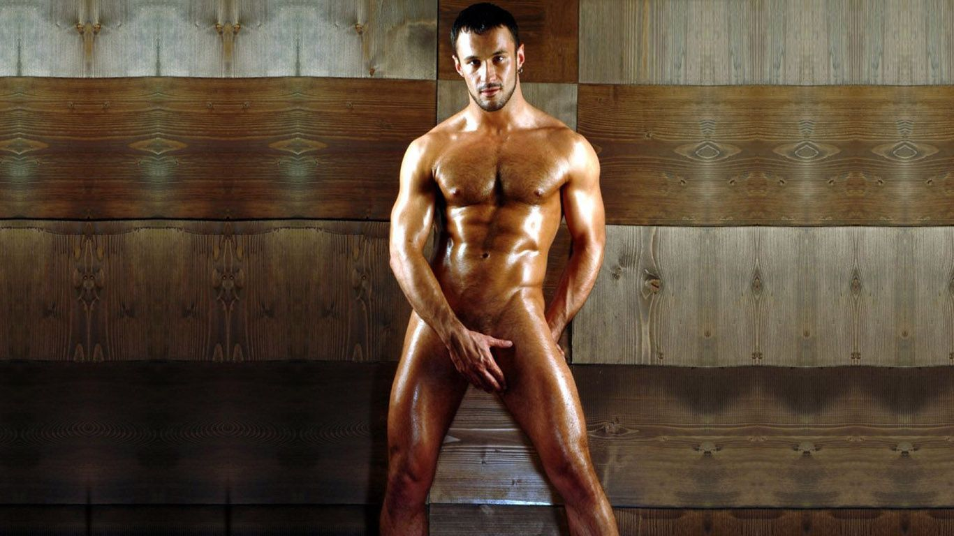 Mens naked hd wallpapers