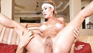 Linda b lair nude pics