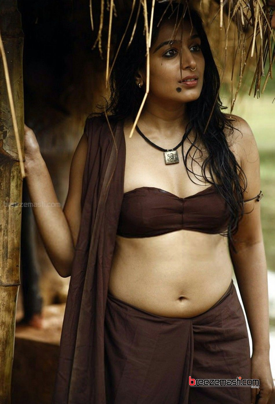 Hd sexy malayalam hot actres