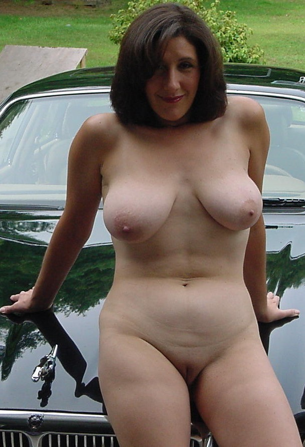 Tumblr amateur mature boobs