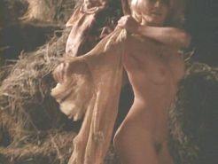 Angie dickinson sex tape