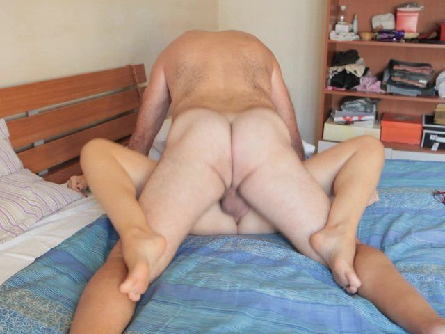 Missionary position porn pictures