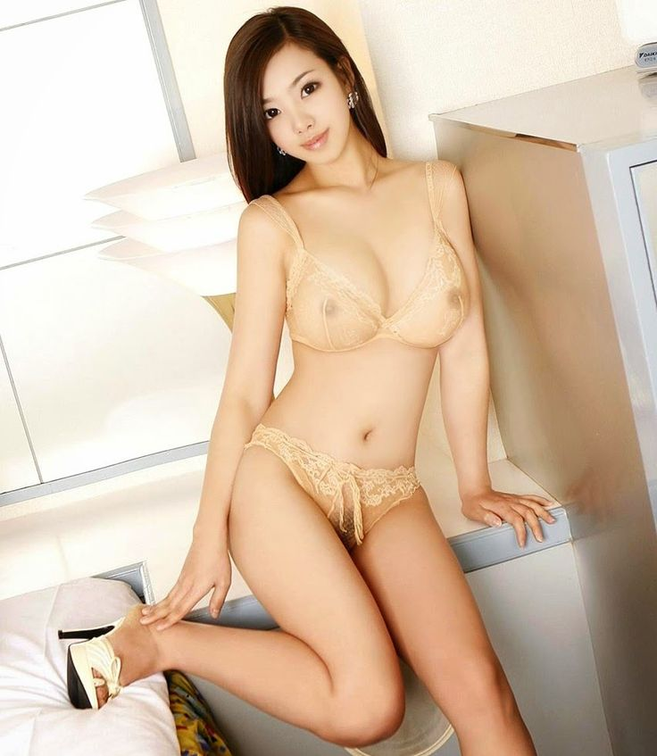 Korean girl sex xxx